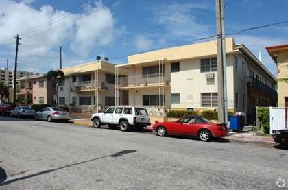 Apartment for rent in 6910-6920 Byron Avenue, Miami Beach, FL, 33141