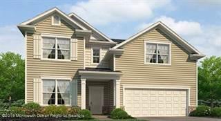 Single Family for sale in 106 Hawthorne Lane, Barnegat, NJ, 08005