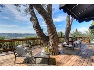 Single Family for sale in 3710 Brilliant Drive, Glassell Park, CA, 90065
