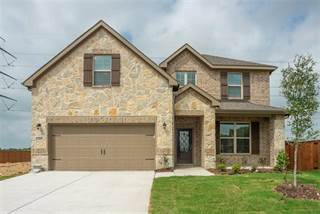 Photo of 11829 Wulstone Road, Haslet, TX