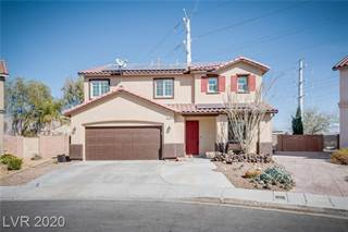 Single Family for sale in 7944 PALE RIDER Street, Las Vegas, NV, 89131