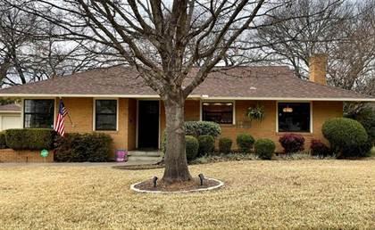 Residential Property for sale in 6629 Santa Anita Drive, Dallas, TX, 75214