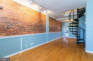 Townhouse for rent in 1203 S ELLWOOD AVENUE, Baltimore City, MD, 21224