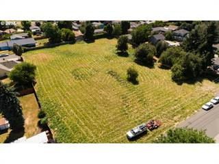 Land for sale in 2645 ROSS LN, Eugene, OR, 97404