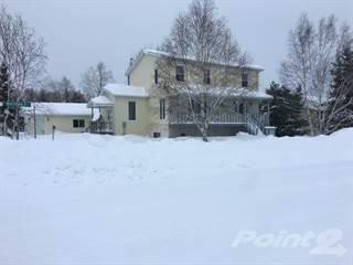Residential Property for sale in 24 Macdonald St, Larder Lake, Ontario, P0K 1L0