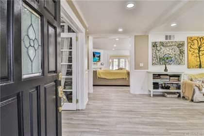 Residential Property for sale in 7148 Rockridge, West Hills, CA, 91307