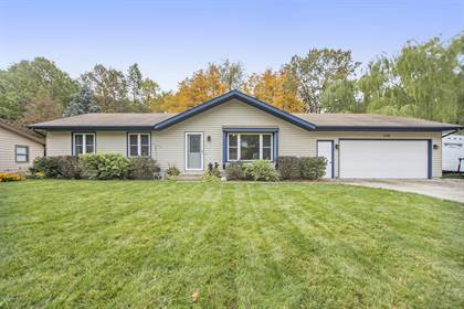 Residential Property for sale in 172 Surry Oak Drive, Holland, MI, 49424
