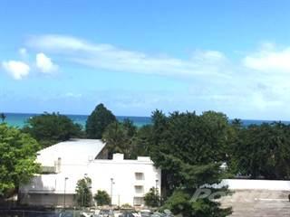 Condo for rent in 6300 Isla Verde, Carolina, PR, 00979