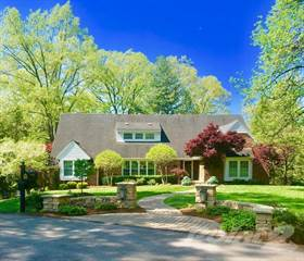 Residential Property for sale in 132 Meadowlark Ct., Russell, KY, 41169