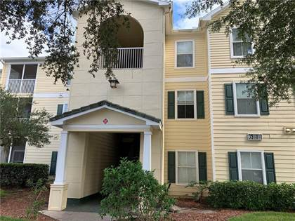 Residential Property for sale in 18325 BRIDLE CLUB DRIVE 18325, Tampa, FL, 33647