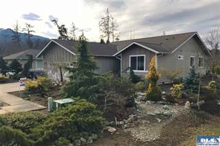 Single Family for sale in 1335 Rook Dr, Port Angeles, WA, 98362
