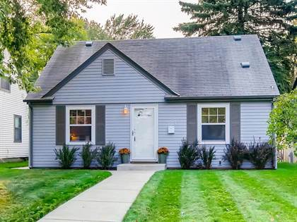 Residential for sale in 5824 45th Avenue S, Minneapolis, MN, 55417