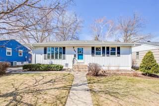 Single Family for sale in 525 2nd Avenue NE, Osseo, MN, 55369