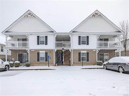 Condo/Townhome for sale in 159 Brandy Mill, High Ridge, MO, 63049