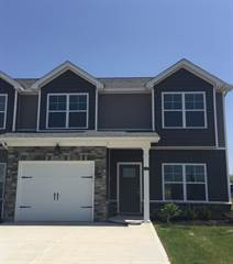 Townhouse for sale in 111 Mission Path, Georgetown, KY, 40324