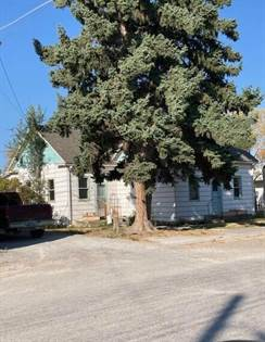Residential Property for sale in 101 North Cedar Street, Townsend, MT, 59644