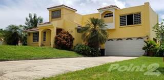 Residential Property for sale in Urb. Naranjo Valley, Fajardo, PR, 00738