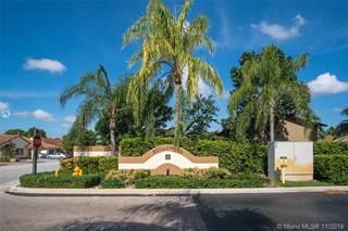 Single Family for rent in 14551 SW 103 ST, Miami, FL, 33186