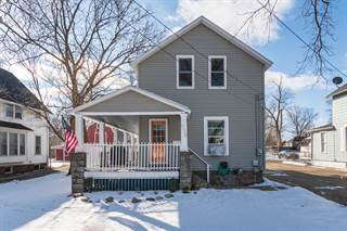 Photo of 1228 E Cork Street, Kalamazoo, MI