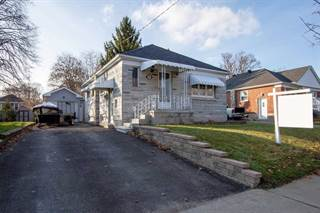 Residential Property for sale in 848 Grierson St, Oshawa, Ontario, L1G5J9