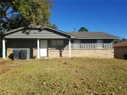 Residential for sale in 628 Timber Lane, Oklahoma City, OK, 73127