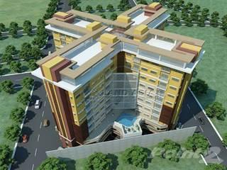 Residential Property for sale in Spianada Residences Condominium, Sepulveda St., Cebu City, Philippines, Cebu City, Cebu
