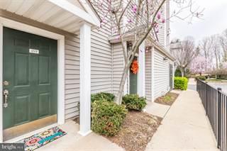 House for sale in 4501 SUPERIOR SQUARE 4501, Fairfax, VA, 22033