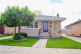 Single Family for sale in 7758 South Kenneth Avenue, Chicago, IL, 60652