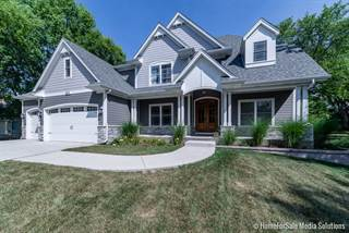 Single Family for sale in 1125 Tuthill Road, Naperville, IL, 60563