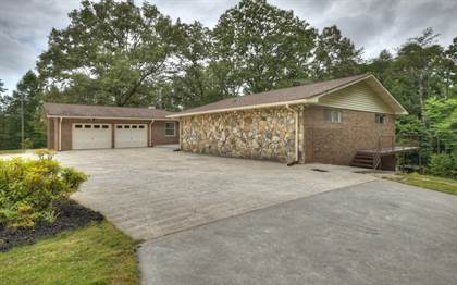 Residential Property for sale in 1943 LOVING ROAD, Morganton, GA, 30560