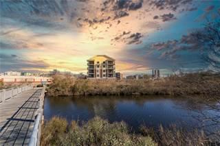 Apartment for sale in 2950 Baltic Avenue 405, Virginia Beach, VA, 23451