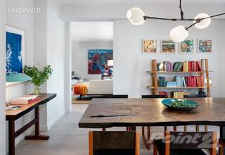 Condo for sale in 200 East 62nd Street 28D, Manhattan, NY, 10065