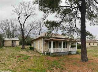 Single Family for rent in 121 Depot  & 106 Old Cove, Cove, AR, 71937