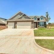 Single Family for sale in 9912 Glover River Drive, Oklahoma City, OK, 73099