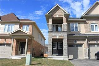 Residential Property for rent in 160 Lormont Blvd, Hamilton, Ontario