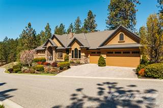 Residential Property for sale in 4318 Gallaghers Fairway S, Kelowna, British Columbia, V1W 4X4