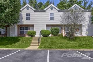 Apartment for rent in Greene Glen, Morgantown, WV, 26508