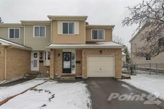 Residential Property for sale in 6870 Bilberry Drive, Ottawa, Ontario