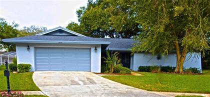 Residential Property for sale in 2842 CEDAR RUN COURT, Clearwater, FL, 33761