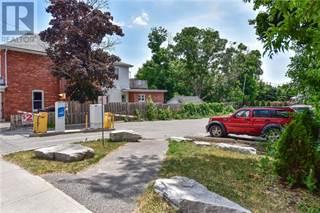 Retail Property for sale in 50 DUNEDIN STREET, Orillia, Ontario