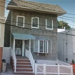 Multi-family Home for sale in 52-58 68th St, Maspeth, NY, 11378