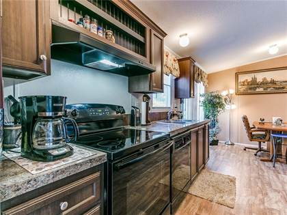 Single Family for sale in 26700 County Road 110 Road, Perry, OK, 73077