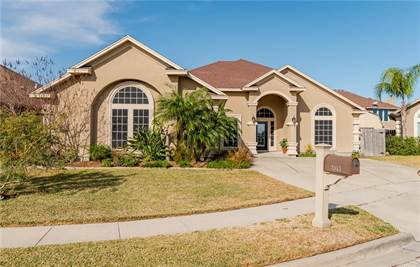 Residential Property for sale in 7325 Aryan Ct, Corpus Christi, TX, 78414