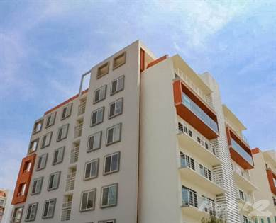 Residential Property for sale in Buena vista, Tijuana, Baja California