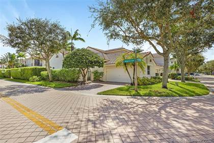 Residential Property for sale in 940 North Harbor Vw N 940, Hollywood, FL, 33019