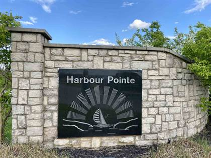 Lots And Land for sale in Lot 13 Harbour Pointe Drive, Williamstown, KY, 41097