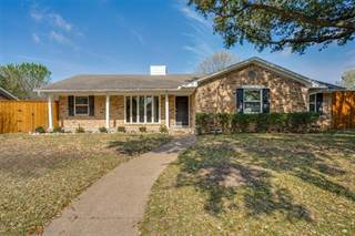 Single Family for sale in 13415 Mill Grove Lane, Dallas, TX, 75240
