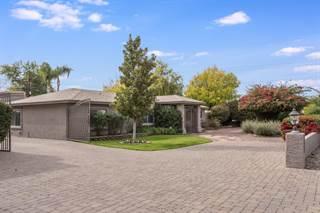 Single Family for sale in 1001 E MISSOURI Avenue, Phoenix, AZ, 85014
