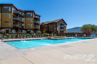 Condo for sale in 4038 Pritchard Drive, West Kelowna, British Columbia, V4T 3E4