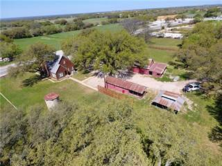 Single Family en venta en 2010 Fisher, Goldthwaite, TX, 76844